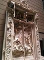 Porte de l'Enfer (Augsute Rodin).jpg