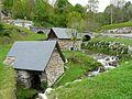 Portet-de-Luchon moulin (4).JPG
