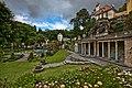 Portmeirion, Wales - panoramio (1).jpg