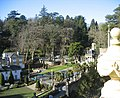 Portmeirion on a fine February day. - geograph.org.uk - 1279371.jpg