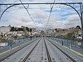 Porto, Portugal (38346952175).jpg