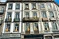 Porto 201108 104 (6281539090).jpg