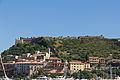Porto Ercole - Rocca aldobrandesca-0571.jpg