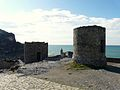 Porto Venere-castello doria6.jpg