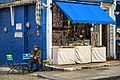 Portobello Road Market - Flickr - Jorge Franganillo.jpg
