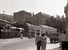 Orazio Palace Hotel Roma Sito Ufficiale