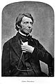 Portrait of John Ruskin Wellcome L0002304.jpg