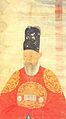 Portrait of King Yeongjo 2.jpg