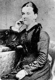 Australian folk heroine