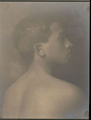Portrait of Spanish-Hawaiian boy titled 'Iago' 1909 (2).jpg