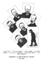Portraiti iz hrvatskog sabora (serija druga) 1907 Hrvatska smotra.png