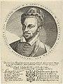 Portret van Hendrik III, koning van Frankrijk, RP-P-OB-3159.jpg