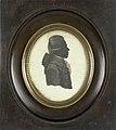 Portret van een man Rijksmuseum SK-A-2177.jpeg