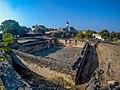 Portugese Fort1.jpg
