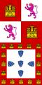 PortugueseFlag1383.png