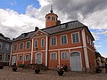 Porvoo Old Town Hall.jpg