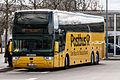 Postbus Scania Altano Berlin April 2015.jpg