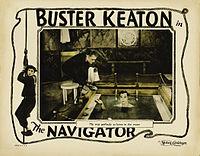 Poster - Navigator, The 02.jpg