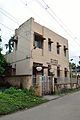 Posts & Telegraphs Office - Police Station Road - Sankrail - Howrah - 2013-08-11 1346.JPG