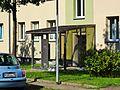 Postweg, Pirna 121950732.jpg