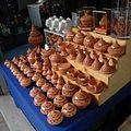 Pottery Sale.JPG