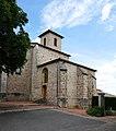 Pouilly-les-Nonains l'église.jpg