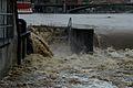 Povodně v Praze, K, 40.jpg