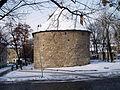 Powder Tower in Lviv (1).jpg