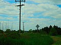 Power Lines Along County Trunk Highway PD - panoramio.jpg