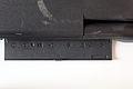 Powerbook 5300CS-IMG 7604.jpg