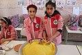 Préparation du couscous par les élèves 4.jpg