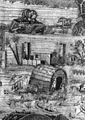 Praeneste - Nile Mosaic - Section 9.jpg