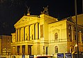 Prag-Smetana-Theater-1.jpg