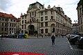 Prague - 2006-08-25 - IMG 0996.JPG