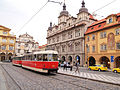 Prague - tram 12.jpg