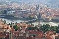 Prague 1, Czech Republic - panoramio (28).jpg