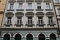 Prague 16.07.2017 House in Prague (36051877823).jpg