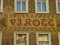 Prague 2006-11 039.jpg