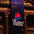 Prague Autumn International Music Festival Logo.JPG