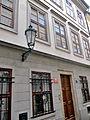 Praha, dům U Bílého Johanesa.jpg