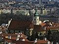 Praha Hradčany - panoramio (178).jpg