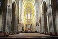 Praha church.JPG