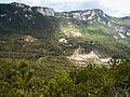 Predmeja 9. Otlica - Col - Ajdovščina. 38.5 km. (15241427685).jpg