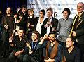 Preisträger beim Max-Ophüls-Festival 2015.jpg