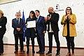Premios Extraordinarios de ESO, Bachillerato y Enseñanzas Artísticas Profesionales (26541733729).jpg