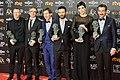 Premos Goya 2019 - Ganadores El Reino.jpg