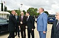 President Ilham Aliyev completed official visit to Russia 01.jpg