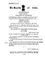 Preventive Detention (Continuance) Act, 1960 on Gazette of India.pdf