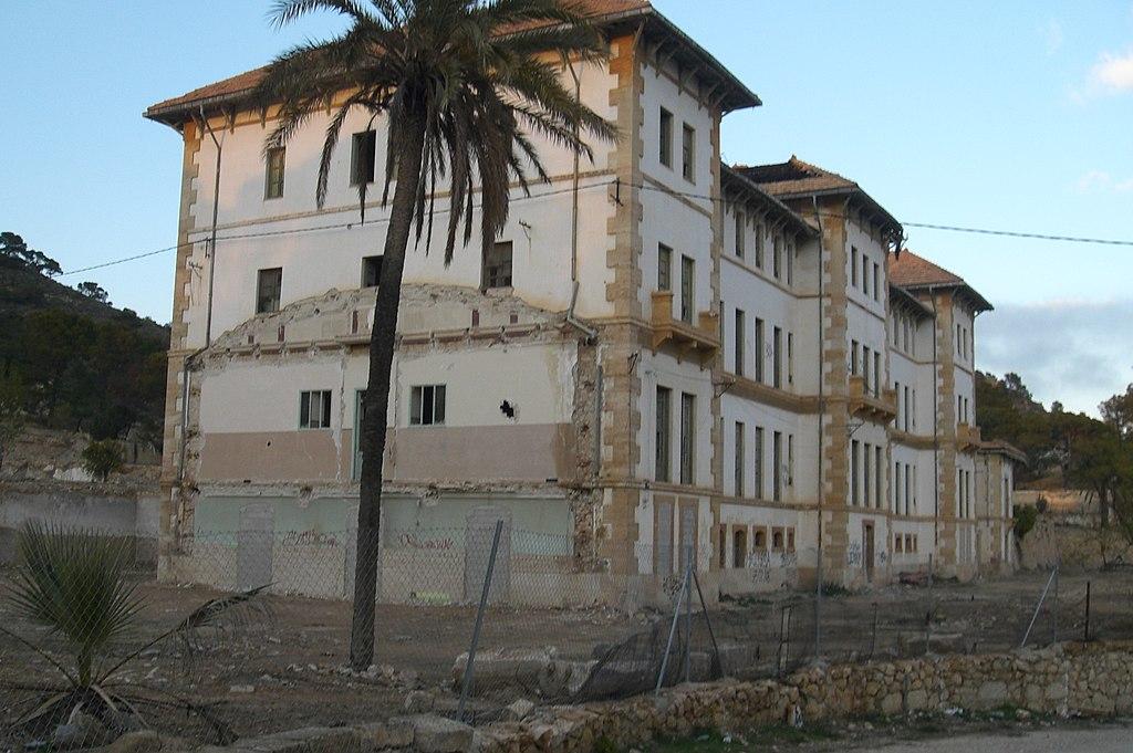 Hotel Miramar Mallorca