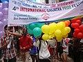Pride.nepal.jpg